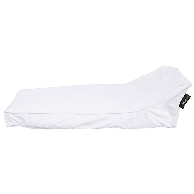 Baggysmith_Snooze_Blanc_Spa_800.jpg